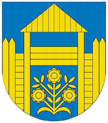 Gmina Podegrodzie